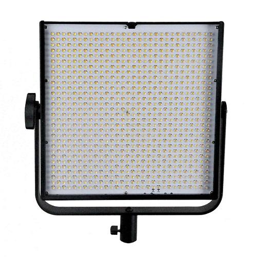 نور LED M900L