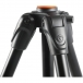 سه پایه ونگارد  Vanguard ESPOD CX 234AP Aluminum-Alloy Tripod Kit with PH-23 Pan-and-Tilt Head