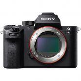 دوربین عکاسی سونی A7S II Body