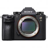 دوربین عکاسی سونی  A9 Body