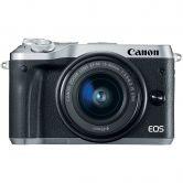 دوربین عکاسی کانن  M6+15-45mm STM Lens