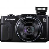 دوربین عکاسی کانن SX710 HS