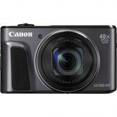 دوربین عکاسی کانن  SX720 HS