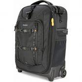 کیف ونگارد (Vanguard Alta Fly 62T Roller Bag (Black