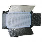 نور ال ای دی LS LED500 Fluorescent Light