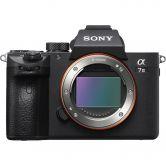 دوربین سونی (a7 III Mirrorless Digital Camera (Body Only