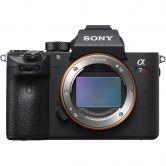دوربین سونی (a7R III Mirrorless Digital Camera (Body Onl