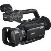 دوربین فیلمبرداری سونی مدل HXR-NX80